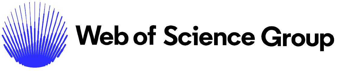 Web of Science | Biblioteca Juan Roa Vasquez